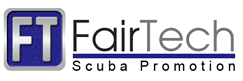 ft-scuba-promotion-logo