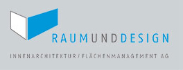 RaumUndDesign